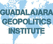 Guadalajara Geopolitics Institute